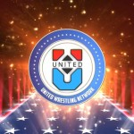 UNITED WRESTLING NETWORK UPDATES | UWN NEWS