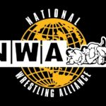 Notes from EMPOWERRR and NWA 73rd Press Confrence | NWA News
