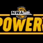 Introducing the NWA Champion Series | NWA POWERRR | NWA NEWS