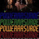 Alliance POWERRR SURGE 2 Primer | NWA NEWS