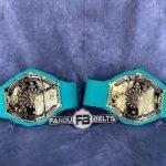 Team Hex Are NWA Champions | NWA NEWS